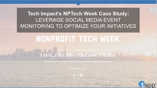 NPTech_Week_case_study_image