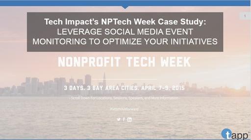 NPTech_Week_case_study_image