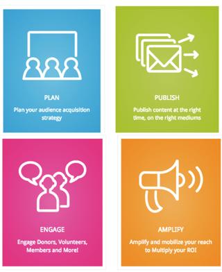 TappNP_Social_Media_and_Content_Marketing_NonProfits.png